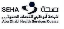 Abu Dhabi Health Services Company (SEHA)